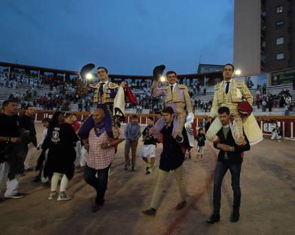 Foto : www.eduardobonilaruiz.com