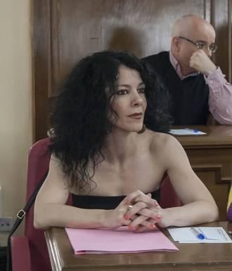 IU-Ahora logra que Azuqueca pida tener Pediatría de Urgencias, pese a la negativa del PSOE