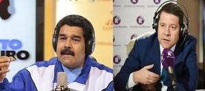 """Mientras Podemos ve en la Televisión de CLM un """"sesgo pro-gubernamental"""" el PP dice que """"si Page quiere una televisión para él, que se la pague él"""""""