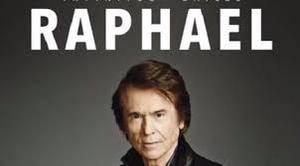 Agotadas en Guadalajara las entradas para asistir al concierto de Raphael