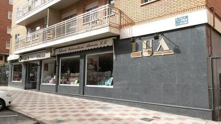 Firmado el convenio colectivo de Comercio en general de Guadalajara