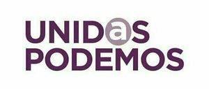 El feminismo muy presente en las candidaturas para la Asamblea Podemos CLM