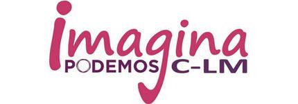 Algo huele a podrido en las primarias de Podemos en Castilla La Mancha