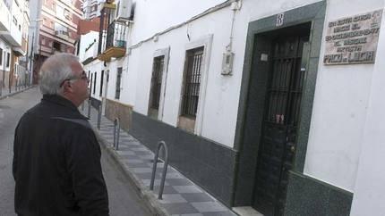 Toledo convertirá en un Hotel de lujo de 5 estrellas la casa de Paco de Lucía