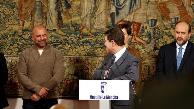 Duro varapalo a Page que no logra sacar adelante, por primera vez en la historia, los Presupuestos de Castilla-La Mancha