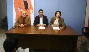 """Los del PSOE no han tardado en dar su opinión al nombramiento de Robisco :""""Es la expresión radical de la derecha"""""""