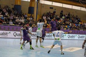 Foto: Nueva Alcarria // Juan Vázquez