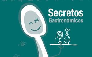Los Secretos Gastronómicos de Primavera hicieron disfrutar a 3.000 personas en la capital