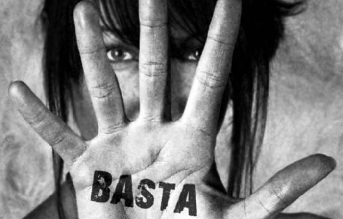 Hasta tres detenciones por violencia de género tuvieron lugar la semana pasada en Guadalajara capital