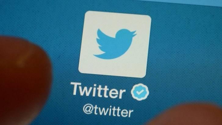 Twitter actualiza y rediseña su tipografía e imagen para hacerlo más rápido e intuitivo