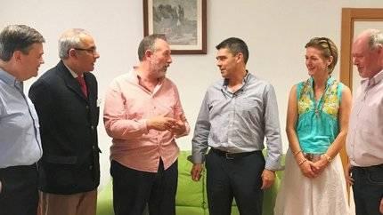 El Jurado arbitral tramita 34 mediaciones en conflictos laborales en Guadalajara