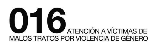 """CCOO CLM considera """"insuficiente y mejorable"""" el Pacto de Estado contra la Violencia de Género"""