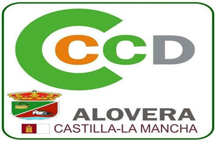 """Alovera ya cuenta con una agrupación del CCD, el partido de """"los herederos de Adolfo Suárez"""""""