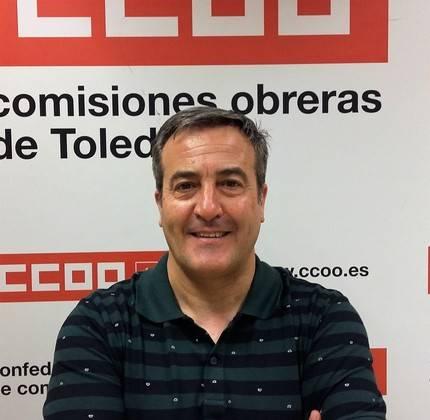 Urge dignificar las condiciones de los trabajadores del Campo en Castilla la Mancha