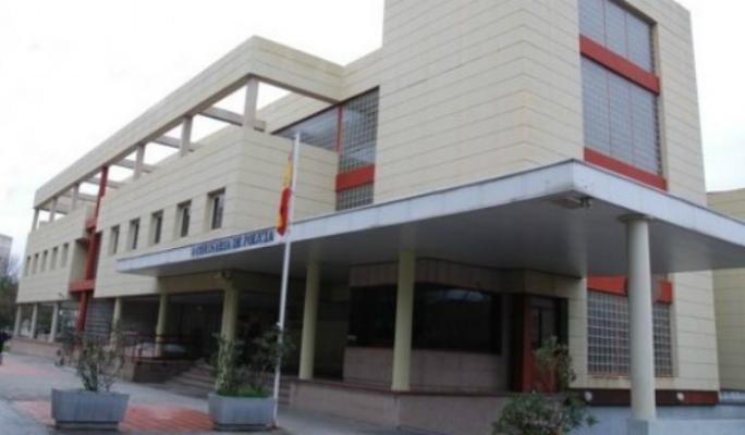 Atenci n alertan de varios robos con taladro en pisos de guadalajara capital - Casas en guadalajara capital ...