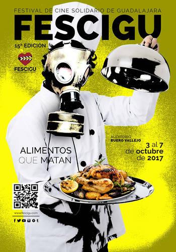 El FESCIGU vuelve a convocar el Premio Picazo de la Prensa