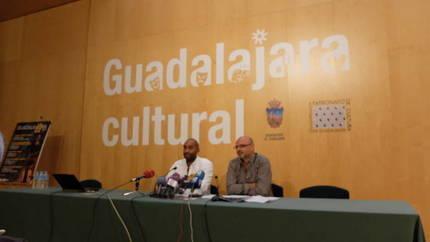 El Ciclo de Jazz protagoniza la programación cultural de otoño en Guadalajara