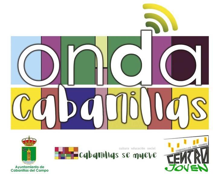Nace OndaCabanillas, la nueva radio vecinal de Cabanillas del Campo