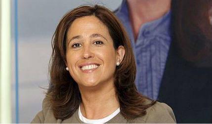 Duro golpe del PSOE y Podemos a la Democracia en las Cortes de Castilla-La Mancha