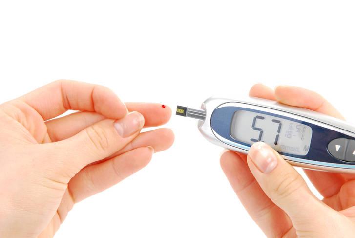 La Junta continuará formando a pacientes con diabetes y a sus cuidadores a lo largo del año