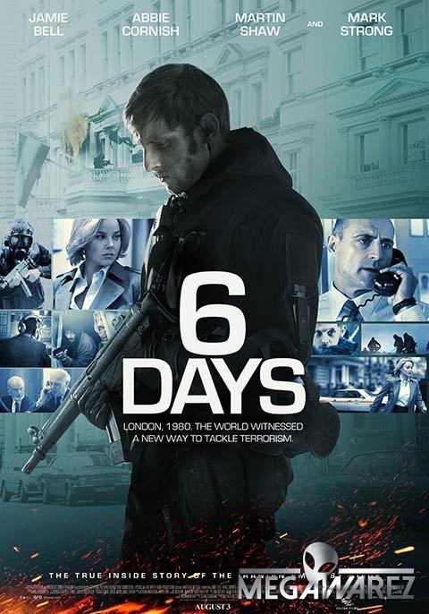 6 días