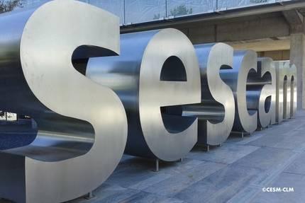 El Juzgado de lo Social de Guadalajara da la razón a una auxiliar de enfermería del SESCAM