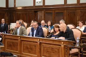 Ahora Guadalajara denuncia que la Diputación no ha gastado nada de los 200.000 euros consignados para fomentar el empleo