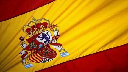 Detenidos en Guadalajara defensores de la independencia de Cataluña por desórdenes en Madrid