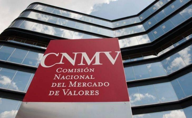 La CNMV levanta desde este viernes a mercantil alcarreña Urbas la suspensión de sus acciones