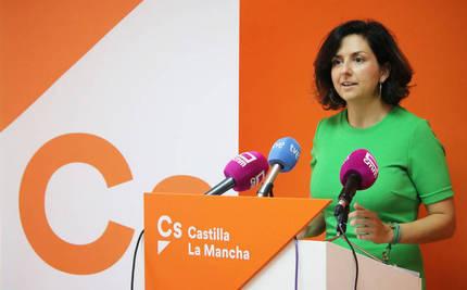 """De Miguel: """"Le pedimos al Gobierno que aplique el artículo 155 y se convoquen elecciones en Cataluña"""""""