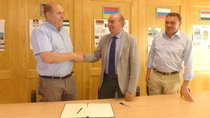 La Diputación de Guadalajara facilita que 150 personas mejoren su integración en la Sierra Norte