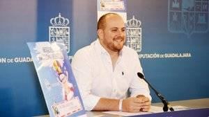 La Diputación de Guadalajara destina 40.000 euros para ayudas a 63 clubes deportivos