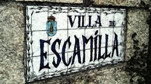Cuatro años y seis meses de cárcel para el conductor bebido y sin carné que atropelló a la gente de Escamilla y provocó varios heridos
