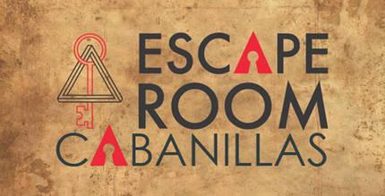 """El Centro Joven de Cabanillas propone un juego de """"Escape Room"""" a jóvenes y adolescentes"""