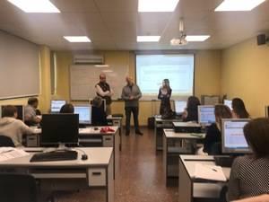Alcaldes y concejales de 250 ayuntamientos y EATIMs ya pueden firmar electrónicamente gracias a la Diputación de Guadalajara