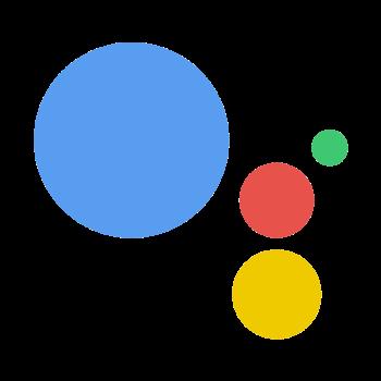 Algunos trucos para sacar partido a Google Assistant, que por fin habla español