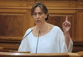 """Ana Guarinos: """"Los presupuestos de Page consolidan los privilegios de Podemos y el incremento de asesores en detrimento de la Sanidad, Educación y Servicios Sociales"""""""