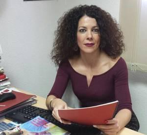 IU Azuqueca recrimina a Blanco que lleva dos años sin cumplir una moción para una blosa de viviendas en alquiler