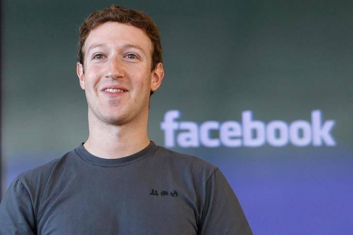 El día que Mark Zuckerberg estuvo a punto de cancelar la salida a bolsa de Facebook : 'Todo va realmente mal'