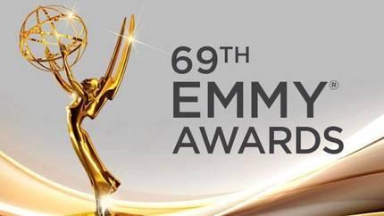 Estos son los ganadores de los Emmy 2017