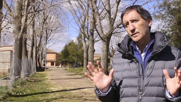 Proyecto Hombre abre un centro de atención en la única capital de la región que le faltaba