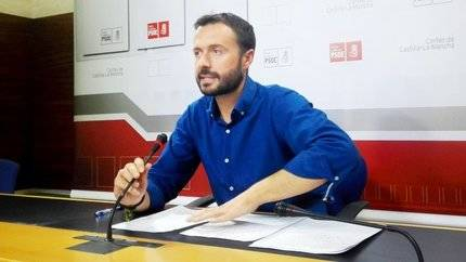 El PSOE vio 'a un Gobierno muy pegado a la realidad' en el Debate y a 'un PP en blanco y negro'