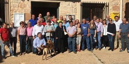El PP denuncia el caótico inicio curso y falta comunicaciones en la Sierra Norte de Guadalajara