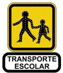 La Concejalía de Tráfico de Guadalajara se suma a la campaña de control de transporte escolar promovida por la DGT