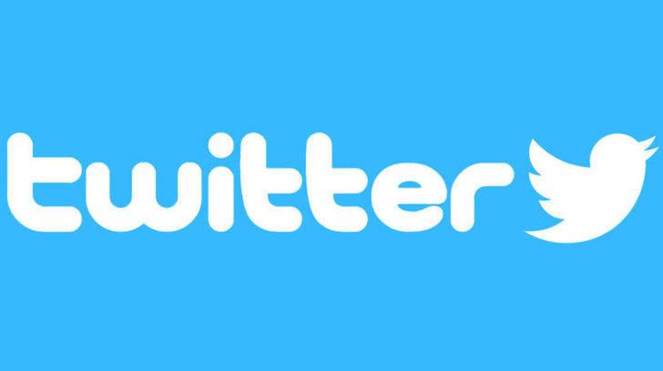 Desde este jueves, si amenazas a otro usuario Twitter te bloqueará