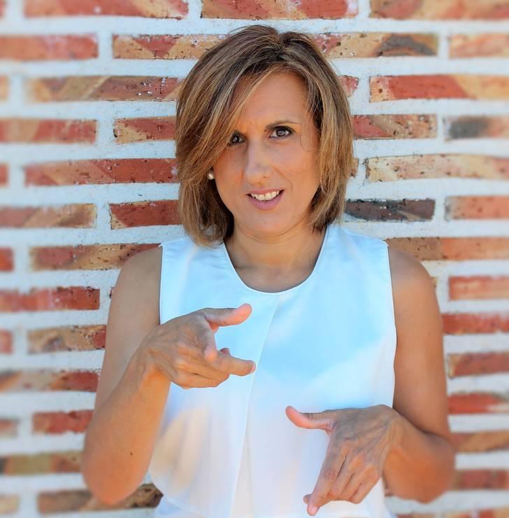 """Yolanda Ramírez: """"Page compra su estabilidad política y personal a Podemos con sueldos y prebendas vitalicias"""""""