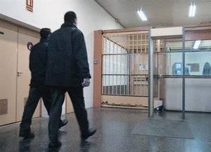 Los sindicatos reclaman que se cubran las 147 plazas de funcionarios de prisiones vacantes en Castilla-La Mancha
