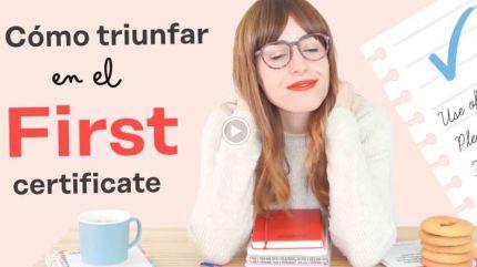 Amigos Ingleses, aprendizaje del inglés a través de la web