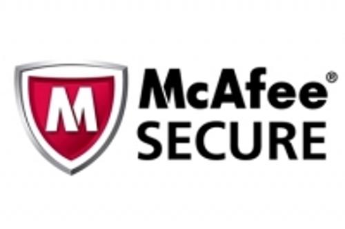 Movistar incluirá un antivirus de McAfee en los 'routers' de sus usuarios