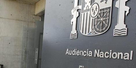 La Audiencia Nacional anula la sanción impuesta por Competencia al Colegio de Abogados de Guadalajara